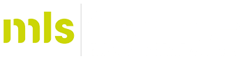 Mortgage Lending Specialists